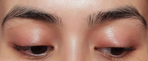 Eyebrow Waxing | Eyebrow Specialists in Shaping, Restoration