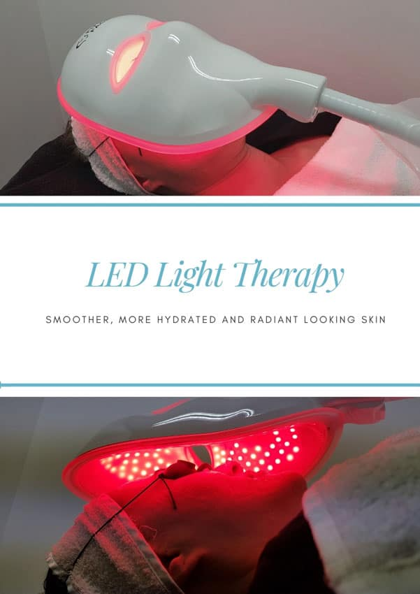 LED-Light-Therapy-Treatments